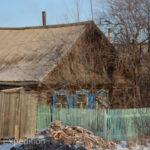 Russia Blog 3 013