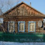 Russia Blog 3 014