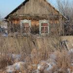 Russia Blog 3 015