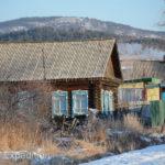 Russia Blog 3 016