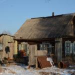 Russia Blog 3 017