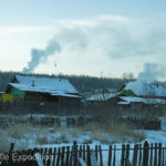 Russia Blog 3 050