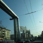 Russia Blog 4 014