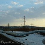 Russia Blog 4 015