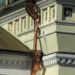 Russia Blog 4 063