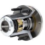 Turtle V Drivetrain-Suspension-Fuel 004