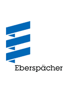 Eberspaecher North America, Inc.