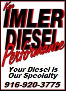 Ken Imler Diesel Performance
