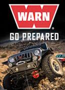 Warn Industries
