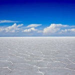Breaking News SALT FLATS 02