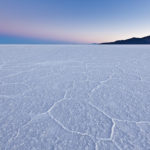 Breaking News SALT FLATS 03